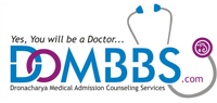 DOMBBS - Abroad Educational consultant